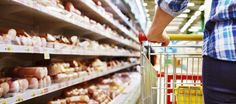 What the supermarket clerk really thinks about you