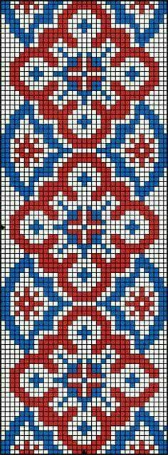 Thrilling Designing Your Own Cross Stitch Embroidery Patterns Ideas. Exhilarating Designing Your Own Cross Stitch Embroidery Patterns Ideas. Cross Stitch Bookmarks, Cross Stitch Borders, Cross Stitch Flowers, Cross Stitch Charts, Cross Stitch Designs, Cross Stitching, Cross Stitch Embroidery, Cross Stitch Patterns, Hand Embroidery