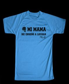 Fitness, Mens Tops, T Shirt, Fashion, Best T Shirts, Sports Shirts, Sports, Supreme T Shirt, Moda