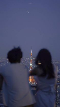 Aesthetic Japan, Night Aesthetic, City Aesthetic, Couple Aesthetic, Aesthetic Pictures, Aesthetic Pastel Wallpaper, Aesthetic Backgrounds, Aesthetic Wallpapers, Cool Pictures