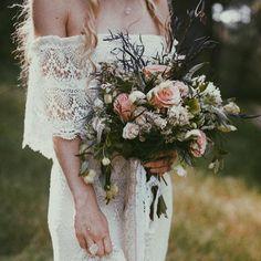 bridal dress 40+ Beste weg von der Schulter Brautkleider