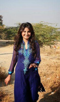 Hairstyles for Girls | Cute Girls | Beautiful Indian Girls : Didar E Husan