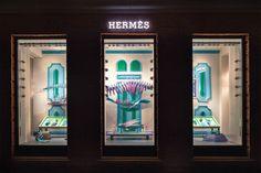 Hermes-Shanghai.01