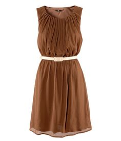 The perfect summer dress)))