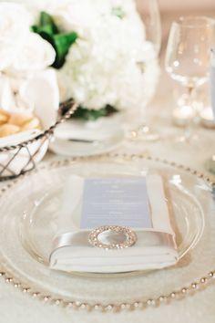 Photography: Erin Hearts Court - erinheartscourt.com  Read More: http://www.stylemepretty.com/2014/10/31/white-on-white-santa-monica-winter-wedding/