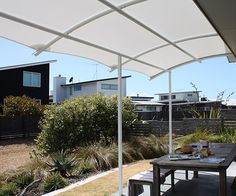 1000 images about h exterior shade devices on pinterest shade