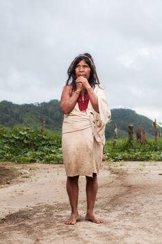 Kogi - Kogui People | Colombia | Photos | Editorial