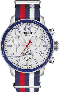 @tissot Watch Quickster Russia Ice Hockey 2016 #add-content #basel-16 #bezel-fixed #bracelet-strap-synthetic #brand-tissot #case-depth-10-72mm #case-material-steel #case-width-42mm #chronograph-yes #date-yes #delivery-timescale-1-2-weeks #dial-colour-silver #gender-mens #luxury #movement-quartz-battery #new-product-yes #official-stockist-for-tissot-watches #packaging-tissot-watch-packaging #style-sports #subcat-t-sport #supplier-model-no-t0954171703703…