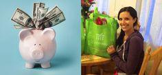 ¡Esta mujer reveló su secreto para ahorrar más de $1,500 al mes! - #¡WOW!, #Noticias  http://www.vivavive.com/esta-mujer-revelo-su-secreto-para-ahorrar-mas-de-1500-al-mes/