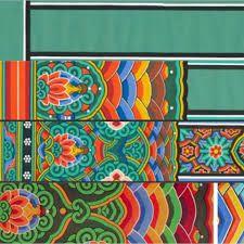 단청에 대한 이미지 검색결과 Korean Painting, Pattern Library, Oriental, Display, Texture, Quilts, Blanket, History, Drawings