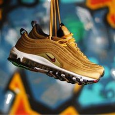 Les 44 meilleures images de Air max 97 | Nike air max 97