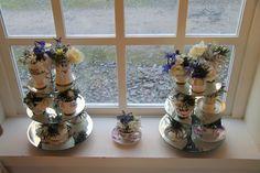 Beautiful Winter Wedding Day at Singleton Lodge for Amanda & Peter Blue Wedding Flowers, Bridal Flowers, Lodge Wedding, Wedding Day, Afternoon Tea Wedding, Blue Bridal, Flower Designs, Amanda, Bouquet