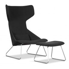 Conform Gyro fauteuil € 596,- Hoomxxl | FAUTEUILS #HOUSE BY STYLE ...