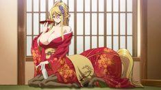 Monster Musume Manga, Monster Musume No Iru, Anime Sensual, Anime Sexy, Cool Anime Girl, Anime Art Girl, Chica Anime Manga, Kawaii Anime, Living With Monster Girls