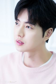 park hae jin 박해진 朴海鎮 may 2017 Hong Jong Hyun, Ahn Jae Hyun, Park Hye Jin, Park Hyung Sik, Asian Actors, Korean Actors, Korean Men, Korean Wave, Asian Celebrities