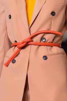 Paul Smith Women Spring Summer 2016 #LFW