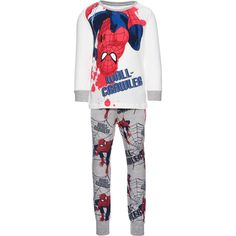 Notice: Undefined variable: metaDescription in /home/admin/domains/kinba.nl/public_html/inc/header. Header, Wetsuit, Spiderman, Pajama Pants, Pajamas, Names, Mini, Swimwear, Fashion