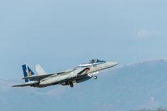 F-15J_62-8865