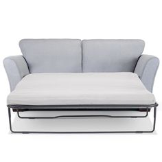 Evian 3 Seater Sofabed – Next Day Delivery Evian 3 Seater Sofabed from WorldStores: Everything For The Home