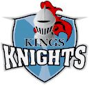 Kings Local School District County Schools, Warren County, School District, Football, Random, Soccer, American Football, Soccer Ball, Futbol