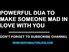 If You Love Someone, When You Love, What Is Love, My Love, Islamic Phrases, Islamic Dua, Islamic Quotes, Fertility Spells, Easy Love Spells