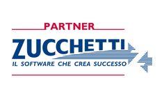 http://viralcaffe.com/5306_zucchetti/