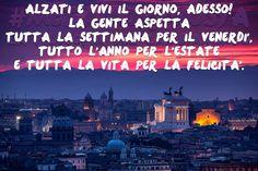 Buona Domenica by Metamorphosya - La filosofia del cambiamento  #Metamorphosya #buongiorno #speranza #vivere #lafilosofiadelcambiamento #ottimismo #amore