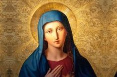 Madonna, Mona Lisa, Prayers, Health Fitness, Thoughts, Artwork, Easter, Quotes, Literatura