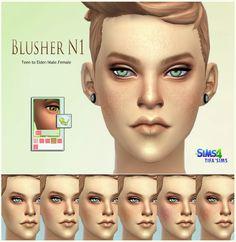 http://sims4updates.net/make-up/blusher-n1-at-tifa-sims/
