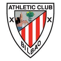 Athletic Club Bilbo
