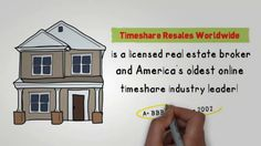 Timeshare Resales Worldwide. Buy, Sell, or Rent Luxury Timeshares on the resale market Licensed Broker, oldest on the net. No Upfront Fees. ...