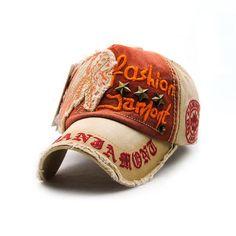 New Autumn Baseball Caps for Men Women Snapbacks Men Fashion Hats Summer Spring