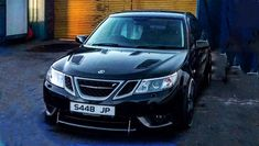 63 Turbox Ideas Saab 9 3 Saab Saab Turbo