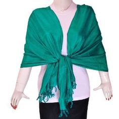 Indian Clothing Fashion Scarves for Women Gift Ideas 22 X 72 Inches (Apparel)  http://howtogetfaster.co.uk/jenks.php?p=B00101Z7EM  B00101Z7EM