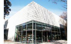 Daikanyama T-Site - Daikanyama - Shops - Time Out Tokyo