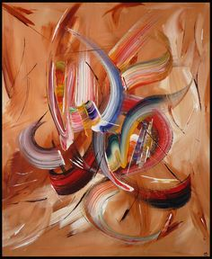 """Explore our website for more information on """"contemporary abstract art painting"""". It is an exceptional place to read more. Contemporary Abstract Art, Abstract Wall Art, Art Analysis, Africa Art, Acrylic Painting Techniques, Hanging Art, Acrylic Art, Fine Art Photography, Artwork"""