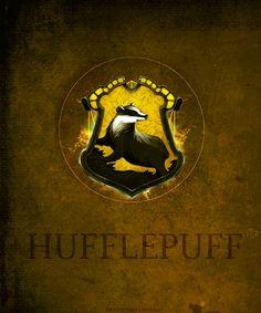Hogwarts Houses - Imgur