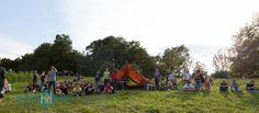 Impressionen vom Buena Onda Festival 2014 in Spielfeld - www.music-news.at Dolores Park, News, Music, Travel, Good Vibes, Musica, Musik, Viajes, Muziek