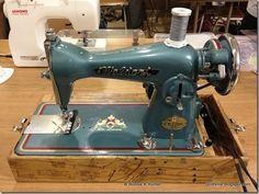 vintage sewing pattern decoupage - Pesquisa Google