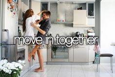 Que Vivamos juntos