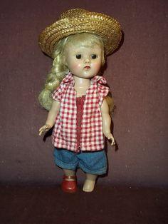 c.1954 Whiz Kid #70 SLW w/PL Ginny