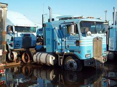 U.J. Junk Yard, Trucks, Usa, Vehicles, Truck, Car, U.s. States, Vehicle, Tools