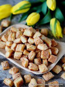 serowe-ciasteczka-z-cukrem