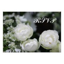 Check out all of the amazing designs that has created for your Zazzle products. Make one-of-a-kind gifts with these designs! White Roses, Engagements, Rsvp, Wedding Invitations, Weddings, Create, Amazing, Flowers, Gifts
