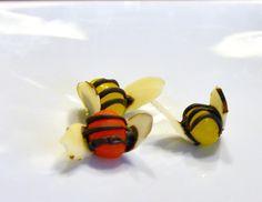 Bee Celebration/ Honey recipes
