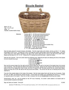 Bicycle_Basket.pdf - joanna's collections free pattern for June 2014