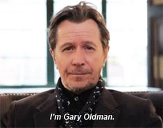 WiffleGif has the awesome gifs on the internets. gary oldman my gifs, reaction gifs, cat gifs, and so much more.