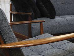 david manien tapissier d corateur lyon cr ation de mobilier contemporain et design accueil. Black Bedroom Furniture Sets. Home Design Ideas