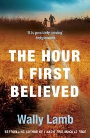 the hour i first believed Hour i first believed audiobook torrent (unabridged in 25 hours 21 minutes) for download free at bookdownloadfreenet click to enjoy it now.
