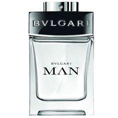 Bulgari Man Masculino Eau de Toilette